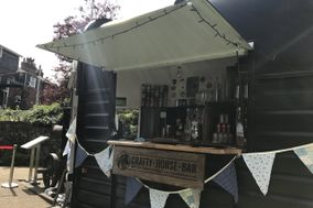 The Crafty Horse Bar - Bar Hire