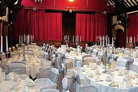 Lynton Wedding Venue