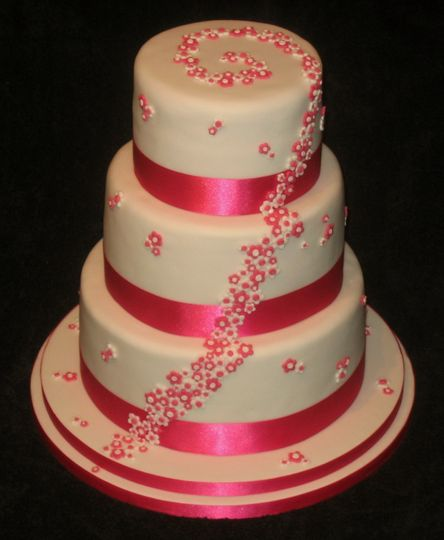 vegan wedding cake uk imagicakes 21573