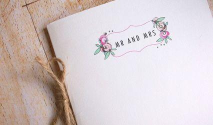 Rebecca Lancaster Designs