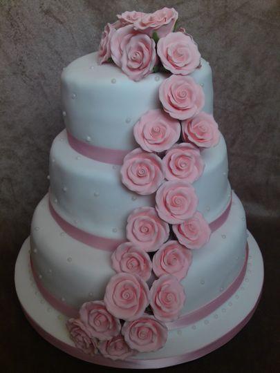 Cakes Of Paradise Teignmouth