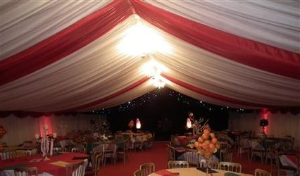 Atlantic Marquees