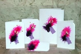 Aileen's cards