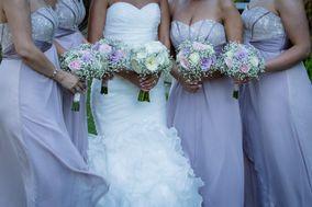 KM Wedding Photography