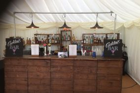 Alterego - Bar Hire