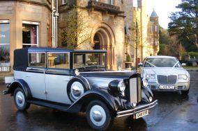 Regent Chauffeur Services