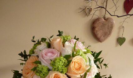 The Flower Pot