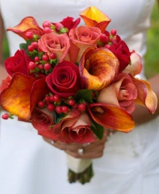 Jasmine Wedding Creations