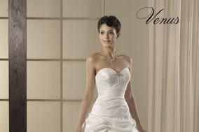 C.K.S Bridal
