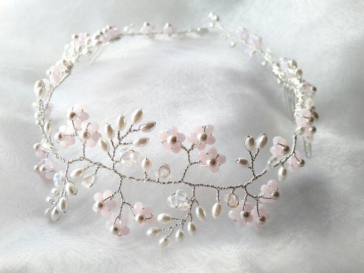 Odesia May Jewellery