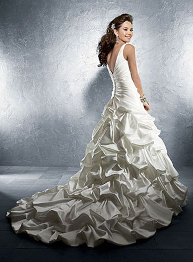 Alfred Angelo 2234