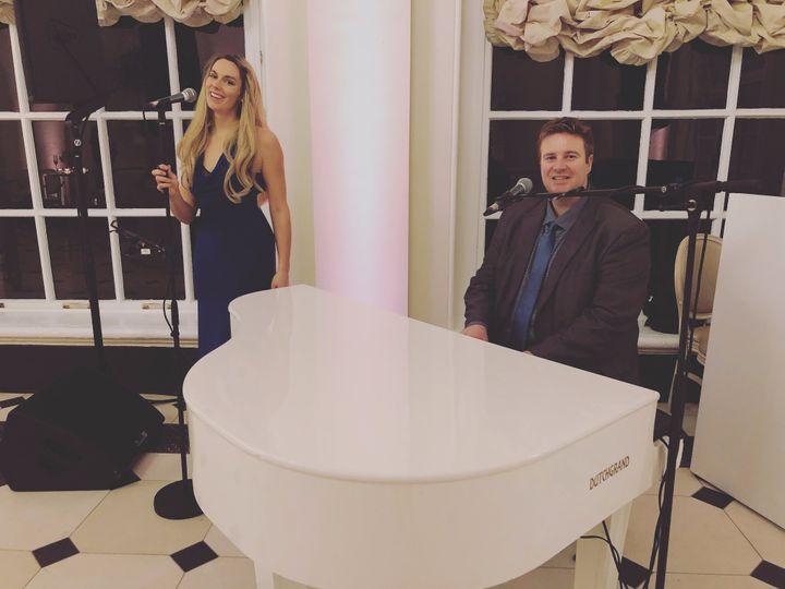 Blenheim palace Wedding 2019