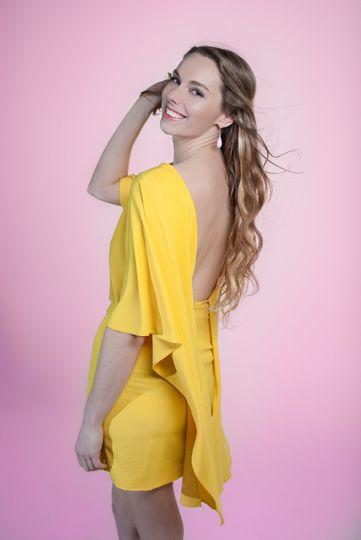 Lara Olivia