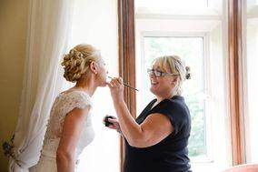 Maria Lucas Makeup Artist