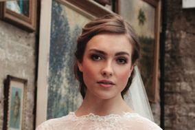 Amy Pilkington Make-Up Artist