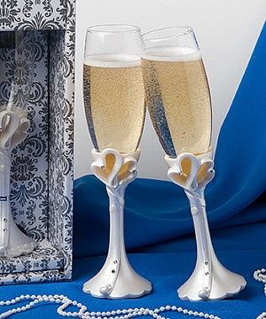 Toasting Flute Gifts