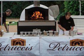 Petrucci's