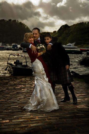 Scotscape Photography