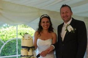 Northwest Wedding and Event Hire