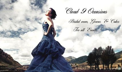 Cloud 9 Occasions