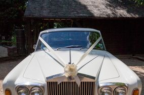 Crawley Rolls Royce