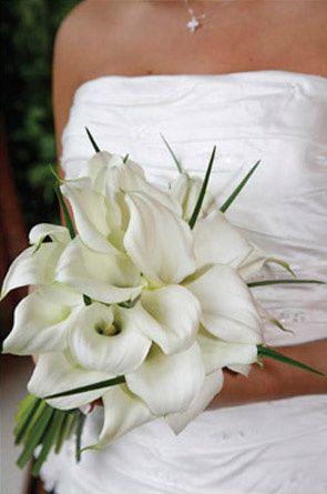 Owston Hall weddings
