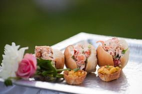 Greenaways Catering