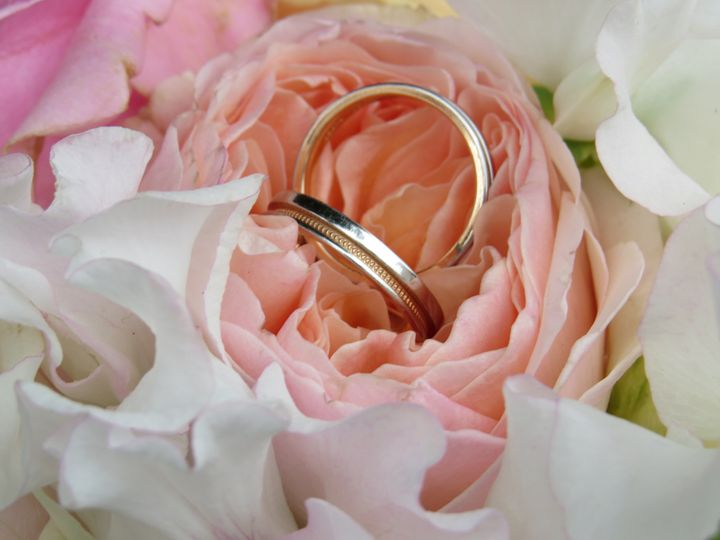 Ring arrangement