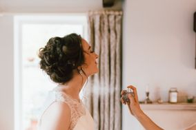 Chloe bridal