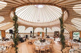 Quaint Country Weddings