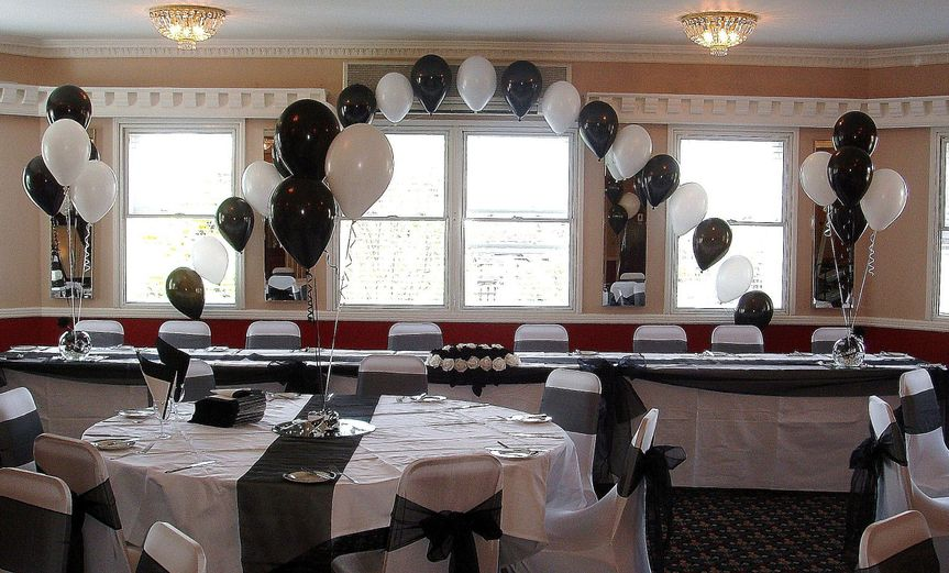 Canvey Island Hotel