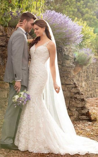 b80e7957e896 Essense of Australia gown from Butterfly Bridal Boutique | Photo 14