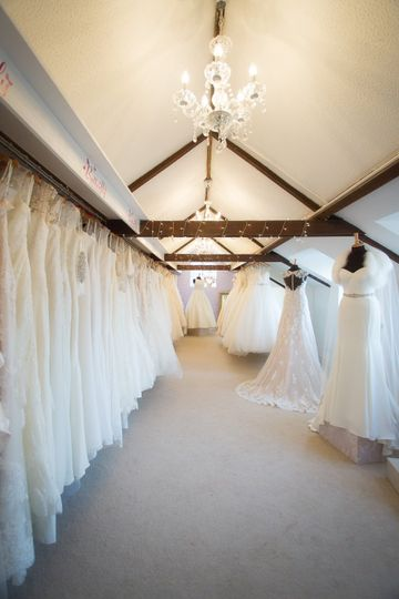 Our beautiful dress gallery