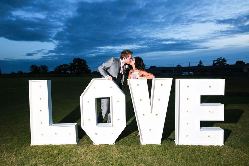 Chelmsford wedding photographe