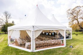 Morton's Event Hire