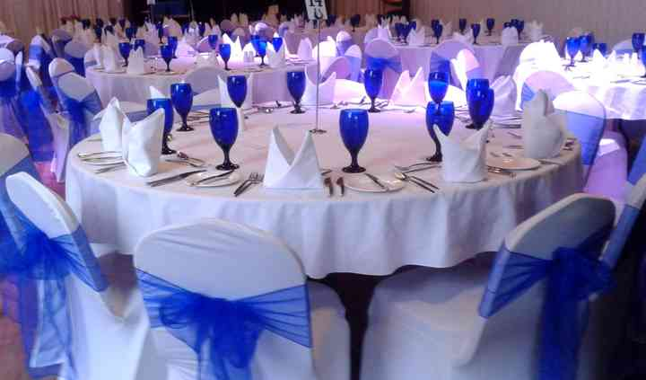 Wils Chair Covers
