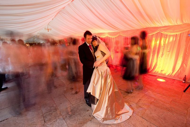 Wedding Photography in Sussex 5