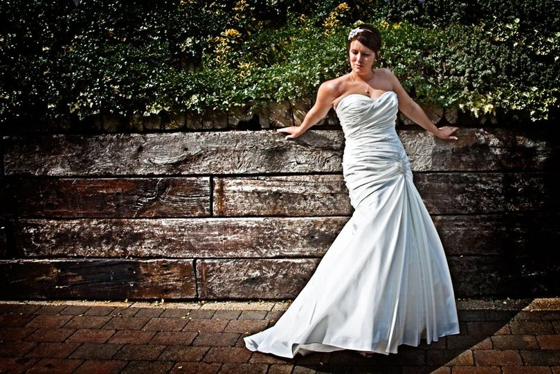 Wedding Photography in Sussex  6