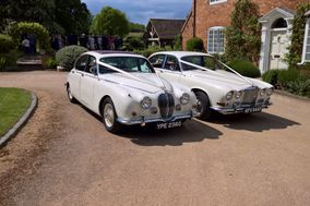 Colins Classic Cars