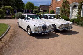 Colins Classic Cars