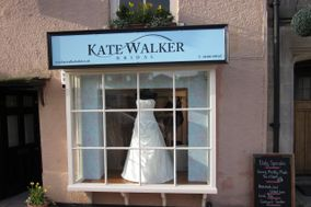 Kate Walker Bridal Ltd