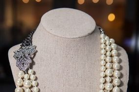 Stella & Dot - Sally Peck