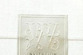 Discount Wedding Stationery