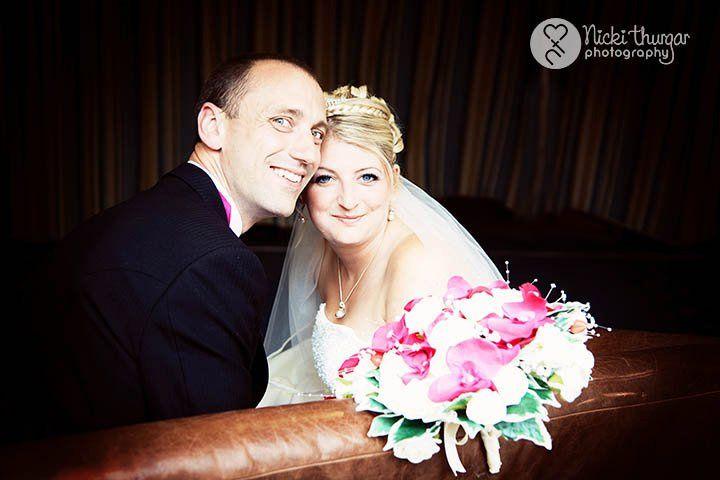 Wedding Consultancy East Anglia