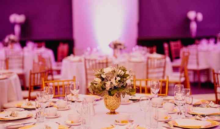 Banquet 200 SVS