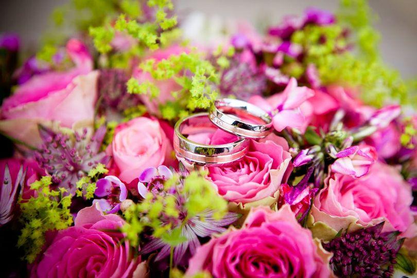 Wedding, love 7