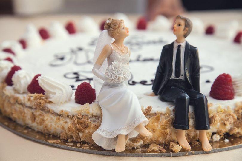 Wedding, love 5