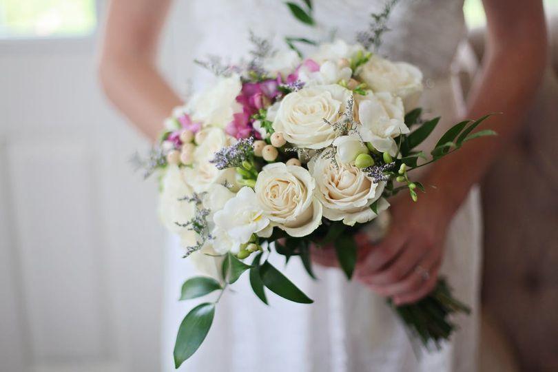 Wedding, love 8