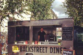 The Backstreet Diner