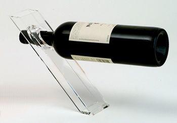 Fine Wine Accessories
